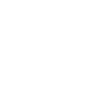GIANGRECO AGENCY SAS Agence de communication